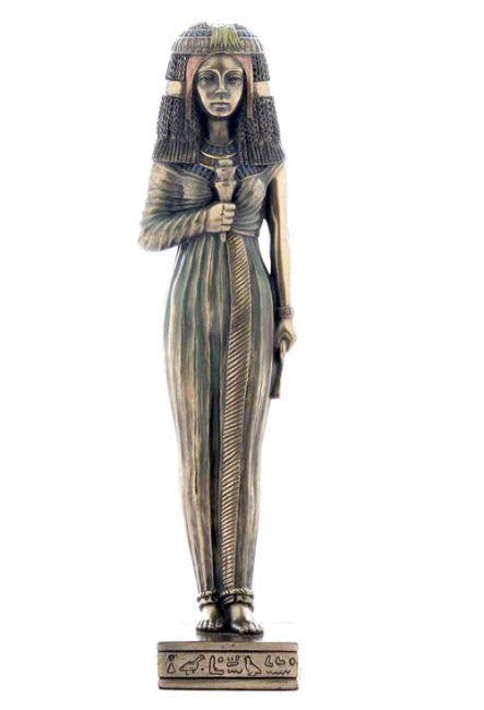 egyptian queen wife  nakhtmin