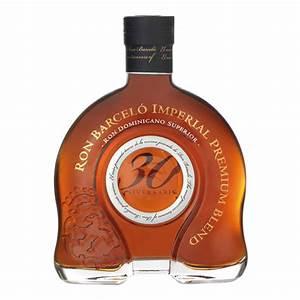 Ron Barceló Imperial Premium Blend · Club del Gourmet · El Corte Inglés