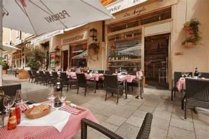 Italienische Möbel Essen : italienisch essen m nchen italiener da angelo ~ Sanjose-hotels-ca.com Haus und Dekorationen