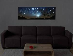 Led Leuchtbilder Kaufen : led bild mit beleuchtung leinwandbild leuchtbild wandbild 100x kaufen ~ Orissabook.com Haus und Dekorationen