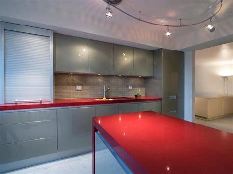 kitchen lighting design tips kitchen ideas design with