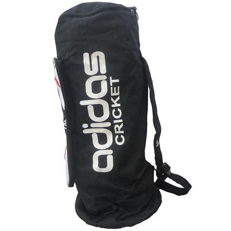 Adidas Cricket Kit bag - Buy Adidas Cricket Kit bag Online