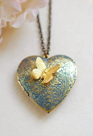 Heart Locket, Lockets And Brass On Pinterest. Baan Bangles. Kanas Bangles. Lite Weight Bangles. Sui Dhaga Bangles. Dull Bangles. Toddler Bangles. Kasumala Bangles. Famous Bangles