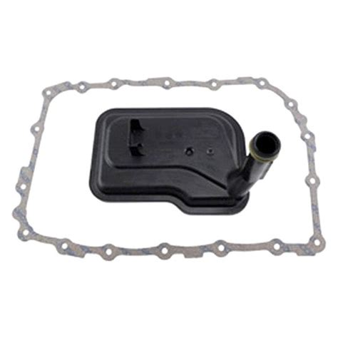 Pan-type Automatic Transmission Filter