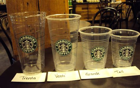 starbuck sizes how to save money at starbucks like a boss yo free sles