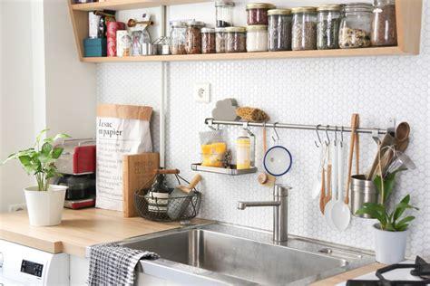my cuisine comment avoir une cuisine fonctionnelle pimp my room