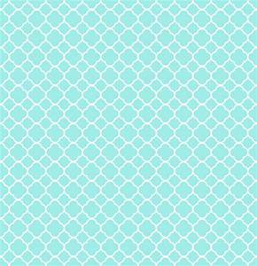 Quatrefoil Patterns | www.imgkid.com - The Image Kid Has It!