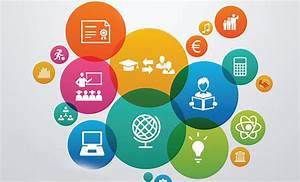 Education and Training Monitor 2016 released - European ...