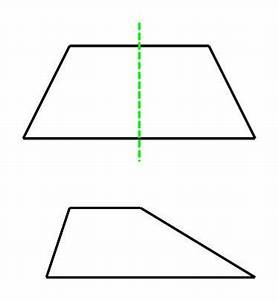 Properties Of A Trapezium Or Trapezoid  Math Facts