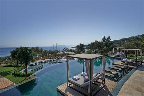 Best Hotel Bodrum Best Hotels In G 246 Lt 252 Rkb 252 K 252 Bodrum Where To Stay The