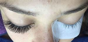 Eye Lashes Extension Before And After | eyelash extensions ...