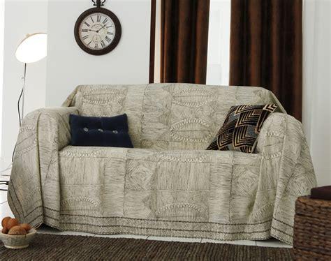 canapé originaux jetés de canapés originaux canapé idées de décoration