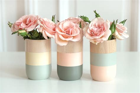 Wooden Vases Home Decor For Flowers And More Set Of 3 Buy+hardwood Flooring+direct From The Mill Installing Engineered Hardwood Flooring Lowes Natural Stone Tiles Properties Wood Contractors San Diego Lowe's Home Improvement New Rv Company Greenville Sc Cheap Laminate Sale Uk