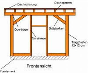 Geräteschuppen Selber Bauen Pdf : gartenschrank selber bauen ~ Michelbontemps.com Haus und Dekorationen