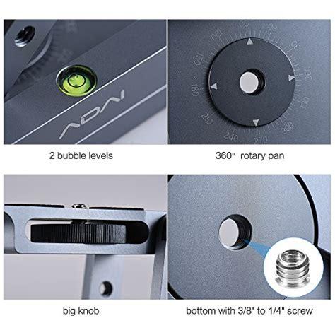tablet halterung kopfstütze andoer z flex tilt stativkopf aluminum klapp z tilt kopf 360 176 drehbare ebay
