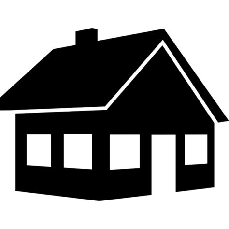 home icon black and white house icon vectors photos and psd files free