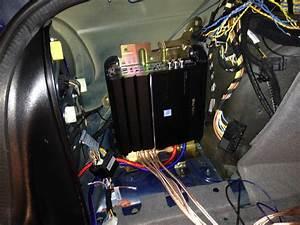 2005 Bmw Z4 Wiring Diagram 2005 Bmw Z4 Parts Diagram Wiring Diagram