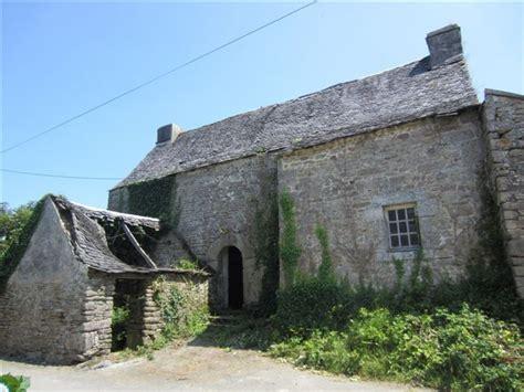 maison ancienne a vendre maisons anciennes 224 vendre chateaux pour tous rustique