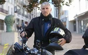 Sud Ouest Moto : il r ve d un rallye moto de charente sud ~ Medecine-chirurgie-esthetiques.com Avis de Voitures