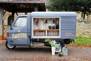 food truck wedding cost food drink trucks for wedding and event hire from the lust list wedding supplier