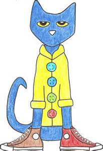 pete the cat pete the cat library lend a friend thrive after three