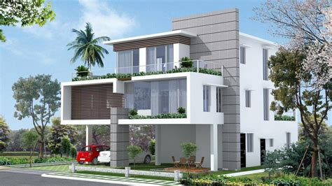 eipl projects eipl river edge villas  manchirevula west