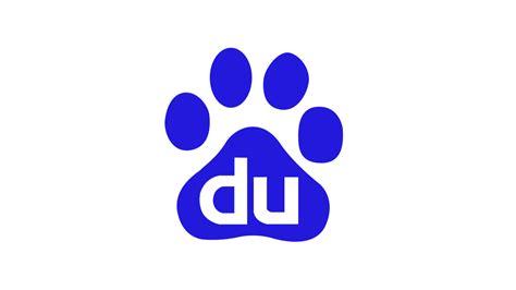 Baidu logo | Internet logo