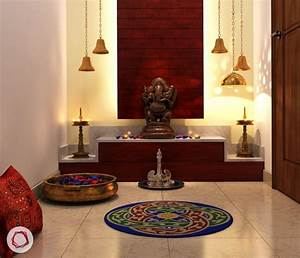 best 25 puja room ideas on pinterest mandir design With indian temple designs for home