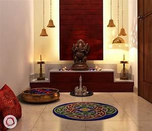 Best 25+ Indian home decor ideas on Pinterest