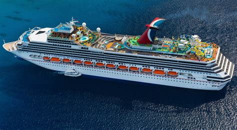 Carnival Deck Plans Travelocity by 100 Epic Deck Plan Cruisemapper World
