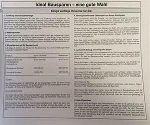 Www Mein Eigenheim De : zeitschrift mein eigenheim k ndigen bausparvertrag ~ Lizthompson.info Haus und Dekorationen