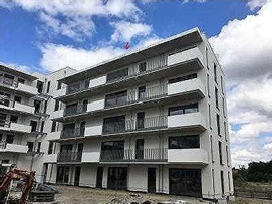 Wohnung Mieten München Ab September by Wohnung Mieten In Puchheim Ort