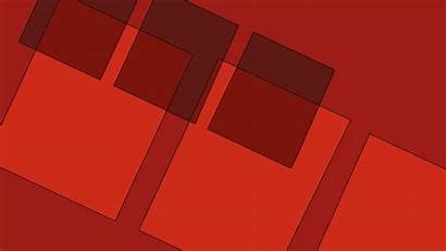 Rectangle 4k Square Abstract 8k 1280 1080