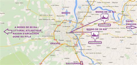 chambres d hotes a bordeaux bordeaux et sa région location gîte au château bordeaux