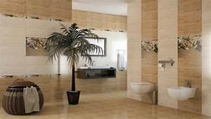 Beige Fliesen Bad : tiles for your bathroom at fliesen franke ~ Watch28wear.com Haus und Dekorationen