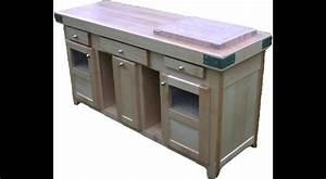 meuble cuisine exterieur meuble cuisine noir laqu With meuble chaussure maison du monde 4 meuble bas de cuisine en teck massif l 120 cm amsterdam
