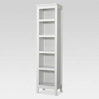 Small Bookcase Target by Bookcases Target