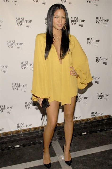 Cassie Ventura Height Weight Personal, Social Profile Body ...