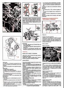 Manual De Taller Mecanica Y De Reparacion Citroen C15  Gas  Y Diesel