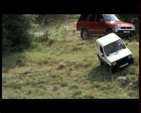 Permalink to 1980 Fiat Panda 30 & 45