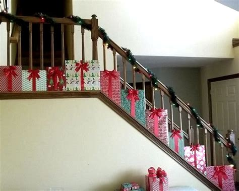 diy indoor christmas decorating ideas pink lover