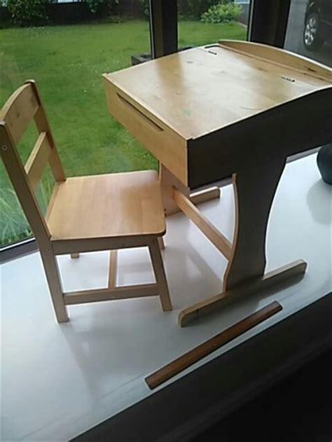 childrens desks for sale childrens traditional desk for sale in balbriggan