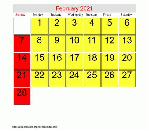 february roman catholic saints calendar