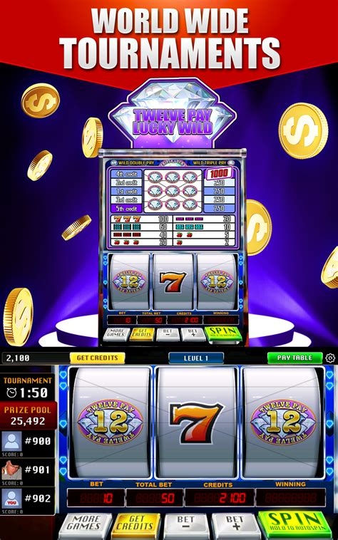 classic vegas online real slot machine games 1 12