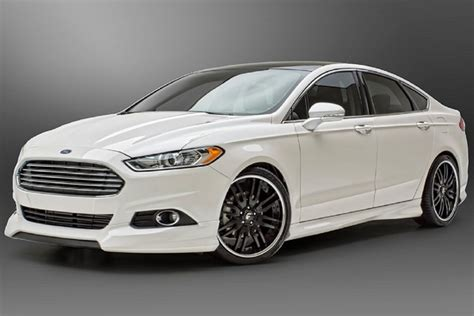 2020 ford fusion 2020 ford fusion upgrades price msrp