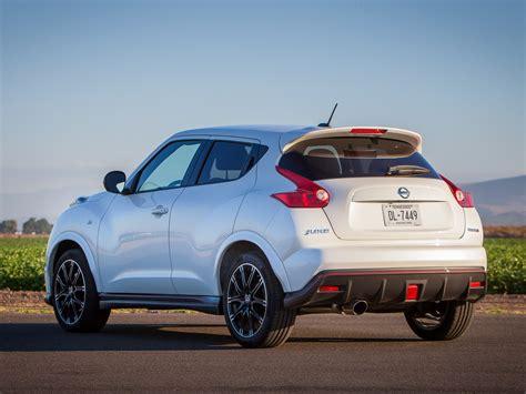 Nissan Juke Nismo Specs 2018 2018 2018 2018 2017