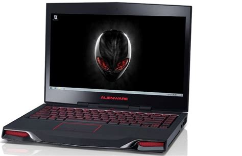 Best Laptops For Traders & $20,431 In Profits Today. Marketing Company Services Compact Hybrid Suv. Fayetteville State University Online Mba. Phlebotomy Certificate Programs. Champion Windows St Louis Refinance 2nd Home. Bioethics Masters Programs Fast Video Upload. What Is A Finance Degree Best Alcoholic Cider. Why Service Engine Soon Light Comes On. Charlize Theron Nose Job Www Web Elements Com