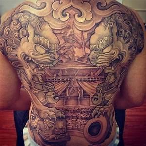 japanese traditional tattoo | Tattoos | Pinterest ...