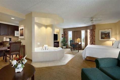 homewood suites  hilton toronto mississauga