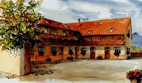 chambre d hote kaysersberg gites chambres d 39 hôtes locations de vacances haut